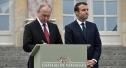 Châu Âu chia rẽ sâu sắc sau khi ông Putin tái đắc cử