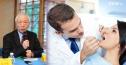 Răng đau có nên đi nhổ ngay? Bác sĩ Đông y tiết lộ bí quyết 'giữ' răng