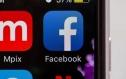 Facebook bất lực, mất khả năng kiểm soát dữ liệu người dùng