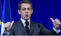 Sarkozy - cựu tổng thống vướng nhiều bê bối của Pháp