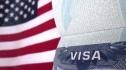 Cánh cửa đầu tư-định cư Mỹ hẹp lại với người Việt