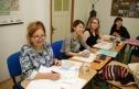 Séc: Quận Praha 4 tổ chức khóa tiếng Séc miễn phí cho người nước ngoài