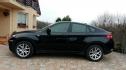 Bán xe BMW X6