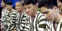 Năm Cam (7): Người hóa giải ân oán giang hồ Sài Gòn