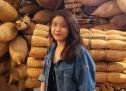 Hỗ trợ lo hậu sự nữ sinh người Việt tử vong ở Đức