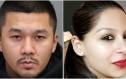 Thanh niên gốc Việt bị thanh toán, một phụ nữ bị bắn nhầm