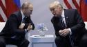 Hai tổng thống Putin và Trump sẽ gặp nhau ở đâu?