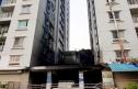 Cháy chung cư hạng sang ở Sài Gòn, 13 người chết, 14 người bị thương