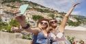 9 trò gian lận du lịch phổ biến nhất thế giới, cần biết để tránh trở thành nạn nhân