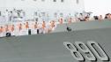 Trung Quốc sẽ 'diễn tập hải quân ở Biển Đông'