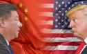 Tranh chấp thương mại Mỹ-Trung leo thang