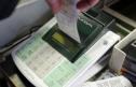 Séc: Trừng phạt nặng lỗi EET là chuyện phổ biến