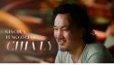 Họa sĩ Hà Lan tìm cha mẹ Việt: Ước gì