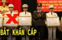 Tại sao các vị sĩ quan tình báo Bộ Công an bị bắt?