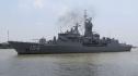Úc: Sẽ tiếp tục tuần tra Biển Đông bất chấp đe dọa của Trung Quốc