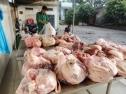 Ngộ độc, dịch bệnh lây truyền qua mỗi bữa ăn tại Việt Nam