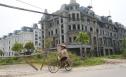 Việt Nam đánh thuế nhà 'không ảnh hưởng đến người nghèo?'