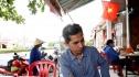Trục xuất người Việt tại Mỹ: Rắc rối pháp lý và ngoại giao