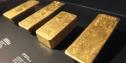 Ngân hàng trung ương Đức khoe kho vàng khổng lồ