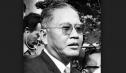 Tản mạn về nhân vật lịch sử Dương Văn Minh