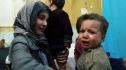 Bảy điều giúp bạn hiểu cuộc chiến ở Syria