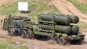 Mỹ cấm vận vũ khí Nga: Đồng minh và đối tác châu Á bị vạ lây