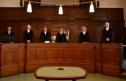 Tòa Đức 'nêu tướng Hưng và nhiều người VN'