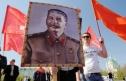 Hiệp hội Thanh niên Cộng sản Séc chỉ trích đảng Cộng sản Séc và Morava