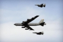 TQ hứng chỉ trích vì hoạt động phi pháp trên Biển Đông