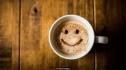 Làm sao để biết mình sẽ hạnh phúc hay không?