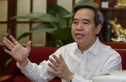 Nguyễn Văn Bình thay chân ông Trần Đại Quang?