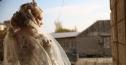 Làm dâu Việt Nam: Murman cái tên thật dịu hiền của nước Nga mùa tuyết trắng…