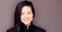 Amanda Nguyễn tranh đấu để giữ bằng chứng hiếp dâm không bị hủy diệt