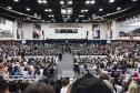 Mùa tốt nghiệp: Sinh viên gốc Việt nửa vui ra trường, nửa lo tìm việc