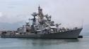 Hải quân Ấn - Việt 'sẽ diễn tập chung'