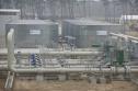 Tổng thống Ukraine: Dự án Dòng chảy phương Bắc 2 sẽ phá hoại châu Âu