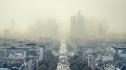 6 nước châu Âu bị kiện vì ô nhiễm không khí