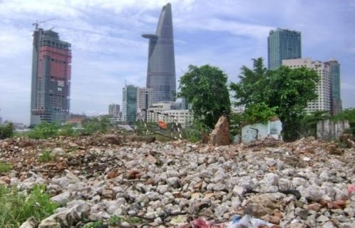 'Tư bản đỏ' thao túng mọi chính sách ở Việt Nam