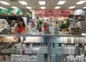 Tiểu thương vùng Little Saigon: Ở Mỹ, không ai dại mà bán hàng giả!