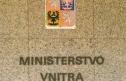 Mafia nước ngoài thâm nhập vào cơ quan nhà nước Séc