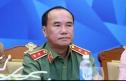 Vụ bắt cóc Trịnh Xuân Thanh: Đức truy nã Trung tướng mật vụ Đường Minh Hưng từ đầu tháng 11/2017