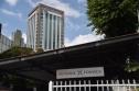 """""""Hồ sơ Panama""""- Bí mật tiền bẩn (1): Mossack Fonseca - Tâm điểm vụ rò rỉ"""