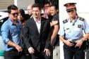 """""""Hồ sơ Panama"""" - Bí mật tiền bẩn (4): Messi và nghi án trốn thuế"""