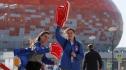 Người Việt bỏ trăm triệu xem World Cup
