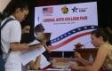 Mỹ: Siết chặt quản lý visa quá hạn của du học sinh