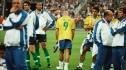 Những bí ẩn chưa có lời giải ở các kỳ World Cup