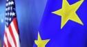 Mỹ, EU đang tự