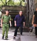 Một đại gia người Việt bị cảnh sát Mỹ bắt và trục xuất về nước