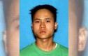 Tấn công tình dục, cướp của, thanh niên gốc Việt lãnh án 22 năm tù