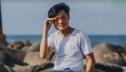 Kêu gọi hỗ trợ du học sinh Việt bị ung thư máu tại Nga